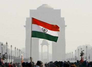 India may slap retaliatory tariffs on American goods ahead of Pompeo's visit