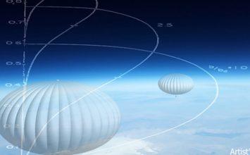 DARPA floats winking 'it's a balloon' hint to explain Missouri 'UFOs'