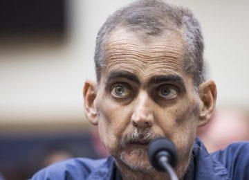 9/11 first responder Luis Alvarez dies from Ground Zero-related cancer