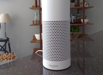 Amazon admits it keeps some Alexa recordings even when users delete them