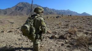 618604-australian-troops
