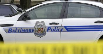 635756885043163394-AP-Baltimore-Shooting