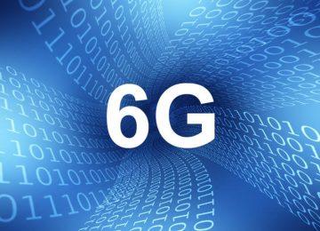 Trump demands 6G cell technology
