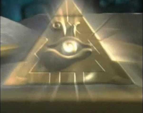 Illuminati Subliminals in Movies, TV & Commercials