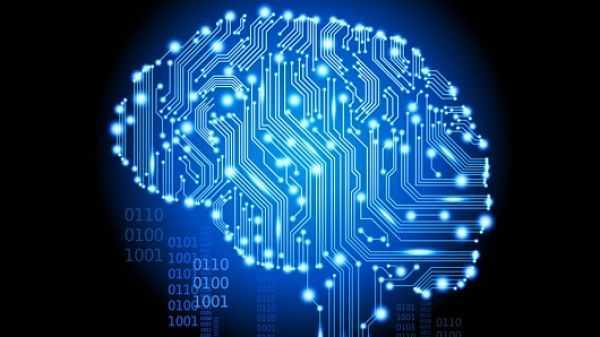Billion Euro supercomputer to 'simulate entire human brain'
