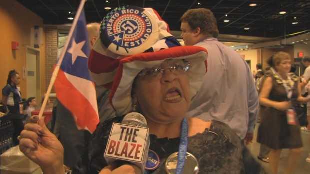 DEM Delegate: 'KILL' Romney, Secret Service investigates