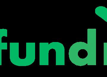 GoFundMe bans anti-vaccine crowdfunding