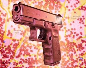 95774710-gun-owner