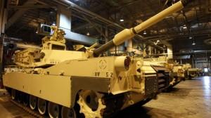 Abrams_tank (1)