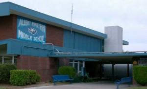 Albert-Einstein-Middle-School_Sacramento-Unified-School-District-620x379