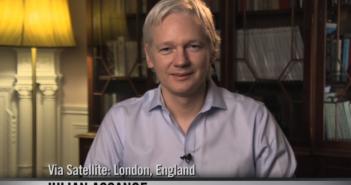 Assange-via-screencap-615x345