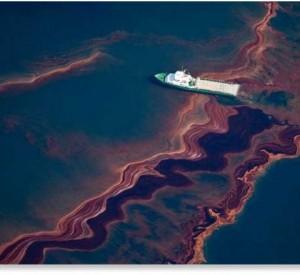 BP-Oil-Spill-Conspiracy-110-1-480440
