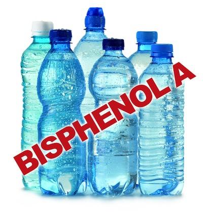 Bisphenol A (BPA) Harms Human Fertility Harvard Study Concludes