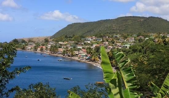 Caribbean-Islands-Selling-Citizenship