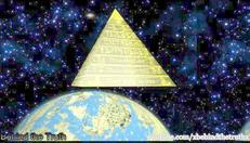 Illuminati Clock Counting Down to Sept 9th, 2012