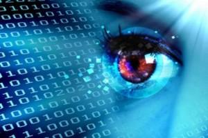 Digital-data-spying