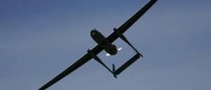Drone_AP120129019978_620x350-e1355769853252