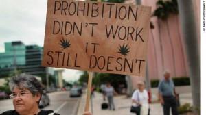 End_Prohibition