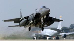F-15E-fighter-jet-jpg
