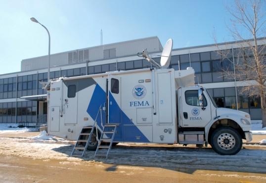 FEMA_truck-1024x704