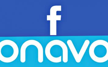 """Facebook Ends """"Free"""" Onavo VPN Service Over Data Harvesting Allegations"""