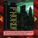 Gfrankfurt