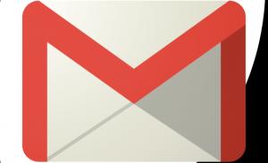 Gmail Logo.png.CROP.rectangle3-large