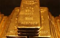 Gold-300x191