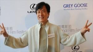 Hong-Kong-action-star-Jackie-Chan-posing-during-a-photo-call-in-Hong-Kong-on-Feb.-26-2009.-File-photo-via-AFP.