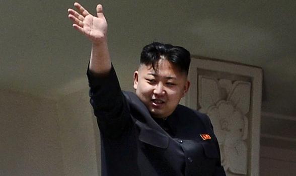 Kim-Jong-Un.png