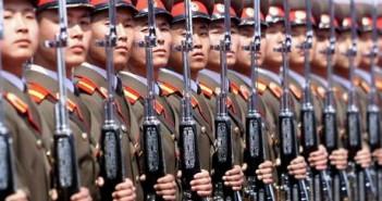 North-Korea-military-001