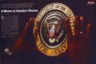 Obamas-Masonic-Ring