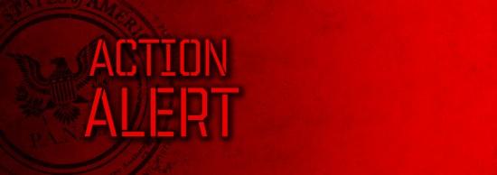 PANDA-NDAA-Action-Alert