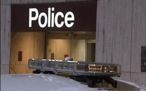 Police-Station-
