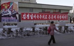 Pyongyang_2464045b