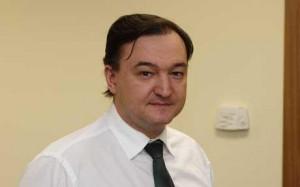 Sergei-Magnitsky