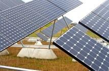 SunPower-Tracking-Solar-Panels-537x357