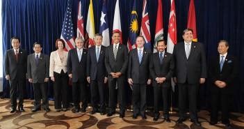 TPP_Leaders