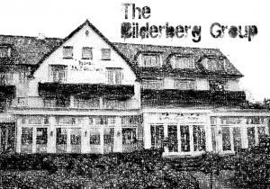Bilderberg Group Founder Reveals Secrets of the Bilderberg Group