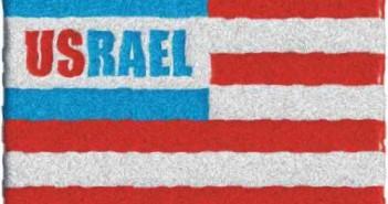 USRAEL_AIPAC_LauraJeanZ