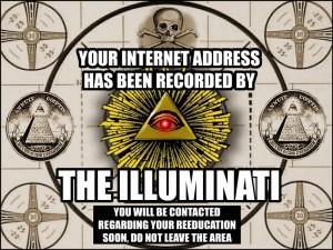 What-is-the-Illuminati-conspiracy