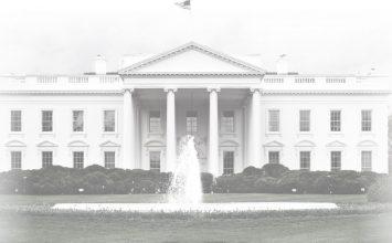White House posts call for social media censorship stories