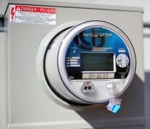 Smart Meters – Correcting the Gross Misinformation