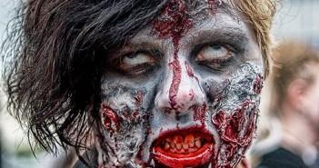 Zombie-Photo-By-Bob-Jagendorf