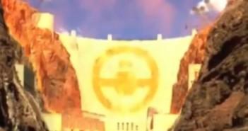 aaafalseflag4