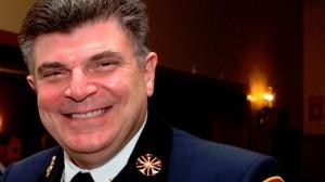 abraira-boston-firefighters-chief.si