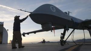 air-force-scrubs-drone-data2.si