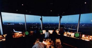 air-traffic-control-sfo-nasaa