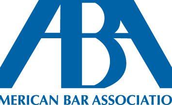 American Bar Association: Higher standards are 'unfair' to minorities