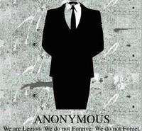 anonymous-zero-day-200x204